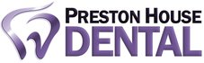 Preston House Dental